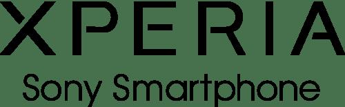Android M Developer Preview também já disponível para alguns Sony Xperia 1