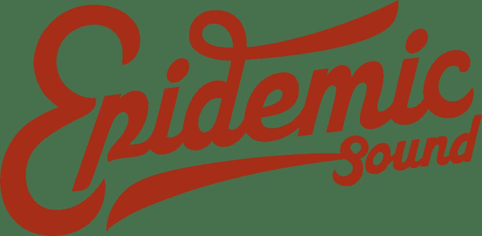 Image result for epidemicsound logo