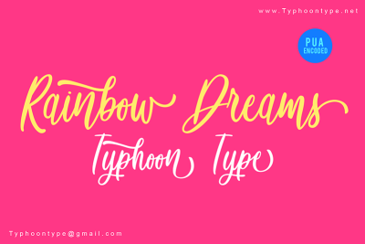 Discover the best free fonts for Cricut. Download thousands of free fonts to use with your Cricut machine. Plus the best places to find signature paid fonts as well!