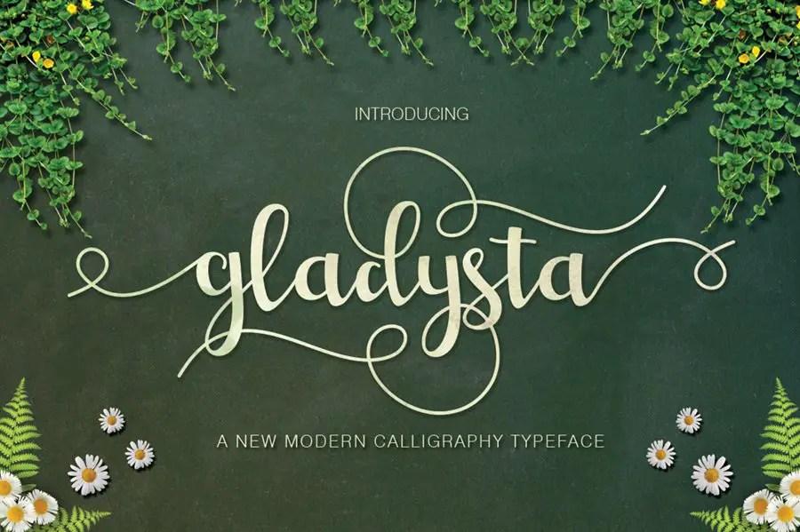 05_Gladysta_Script