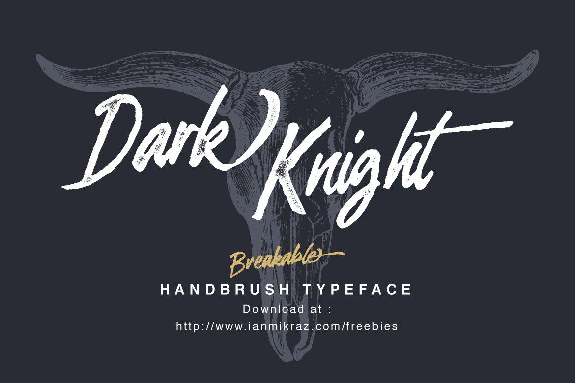 breakable-brush-font-1
