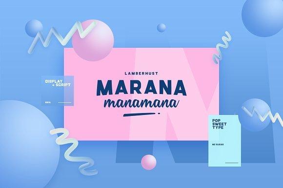 marana-font-family-2.png