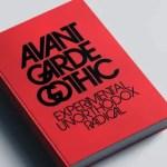 Avant Garde Gothic Font