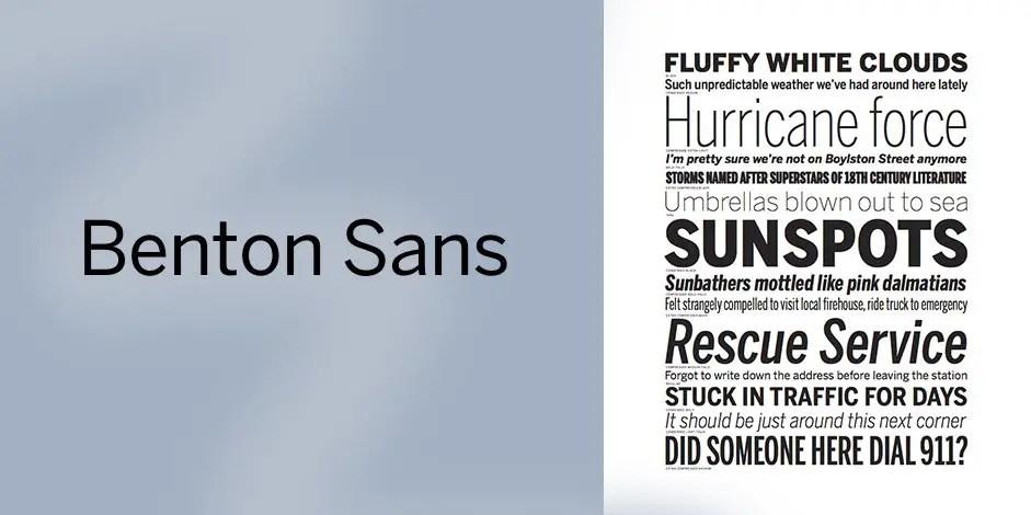 benton-sans-awwwards-top-fonts