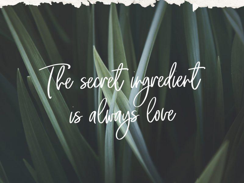 The-Secret-Script-Font-2