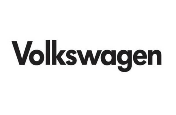 Volkswagen Font Family