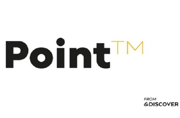 Point Font Family Free