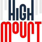 High Mount Typeface Free