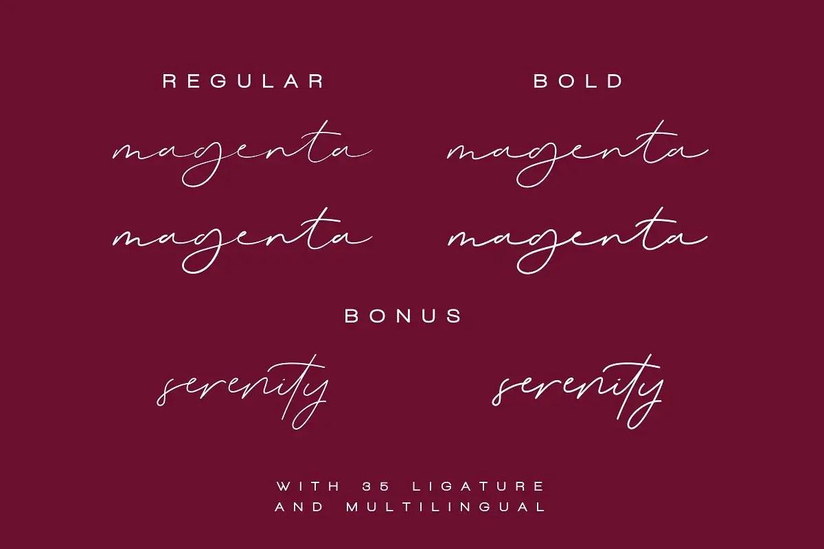 magenta-signature-font-2