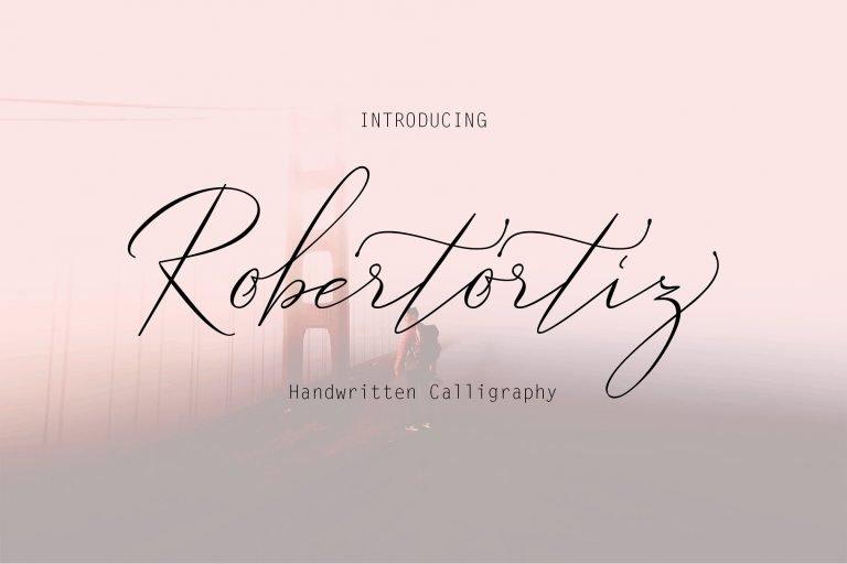 robertortiz-signature-font-768x512