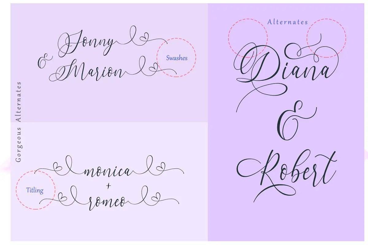 dialova-script-font-2