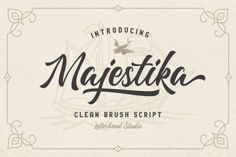 majestika-brush-script-font-768x512