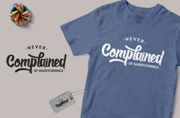 Campio Script Font Free