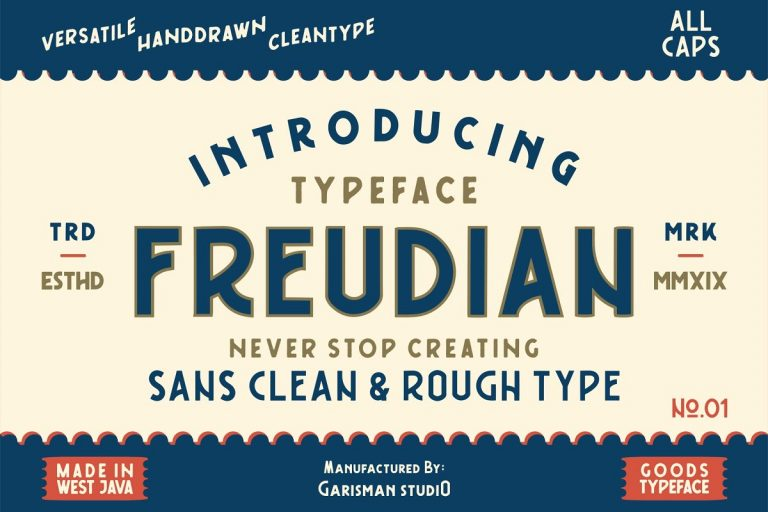 freudian-typeface-768x512