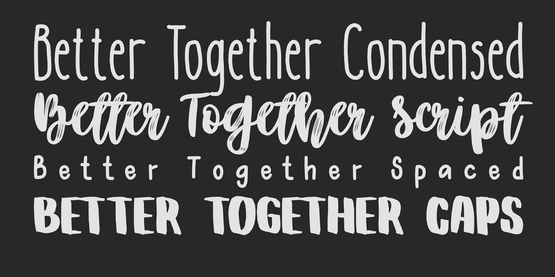 Better Together-02