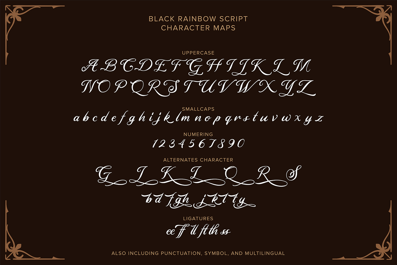 3_Juni_Black Rainbow_Preview