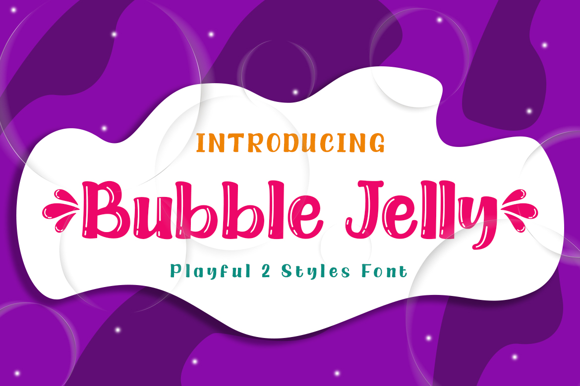 Bubble-Jelly-Fonts-4262389-1-1