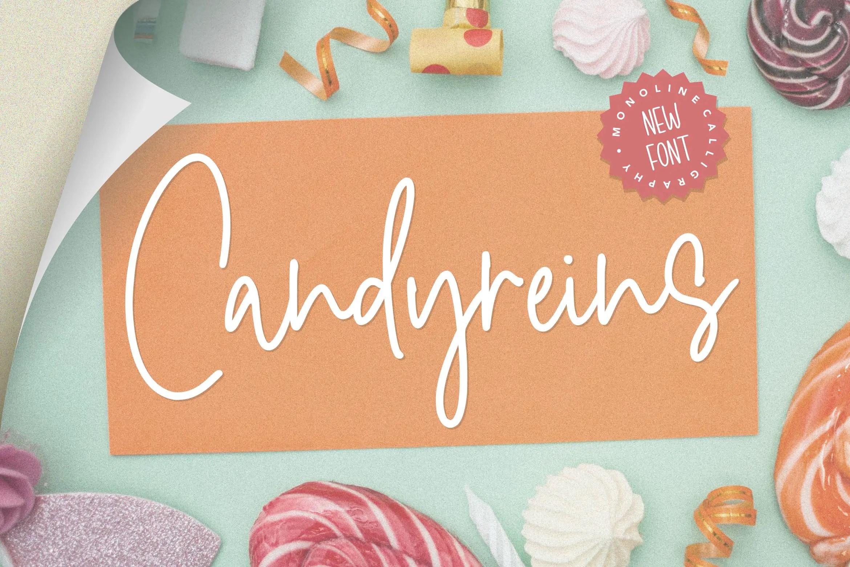 Candyreins-Fonts-4527160-1-1