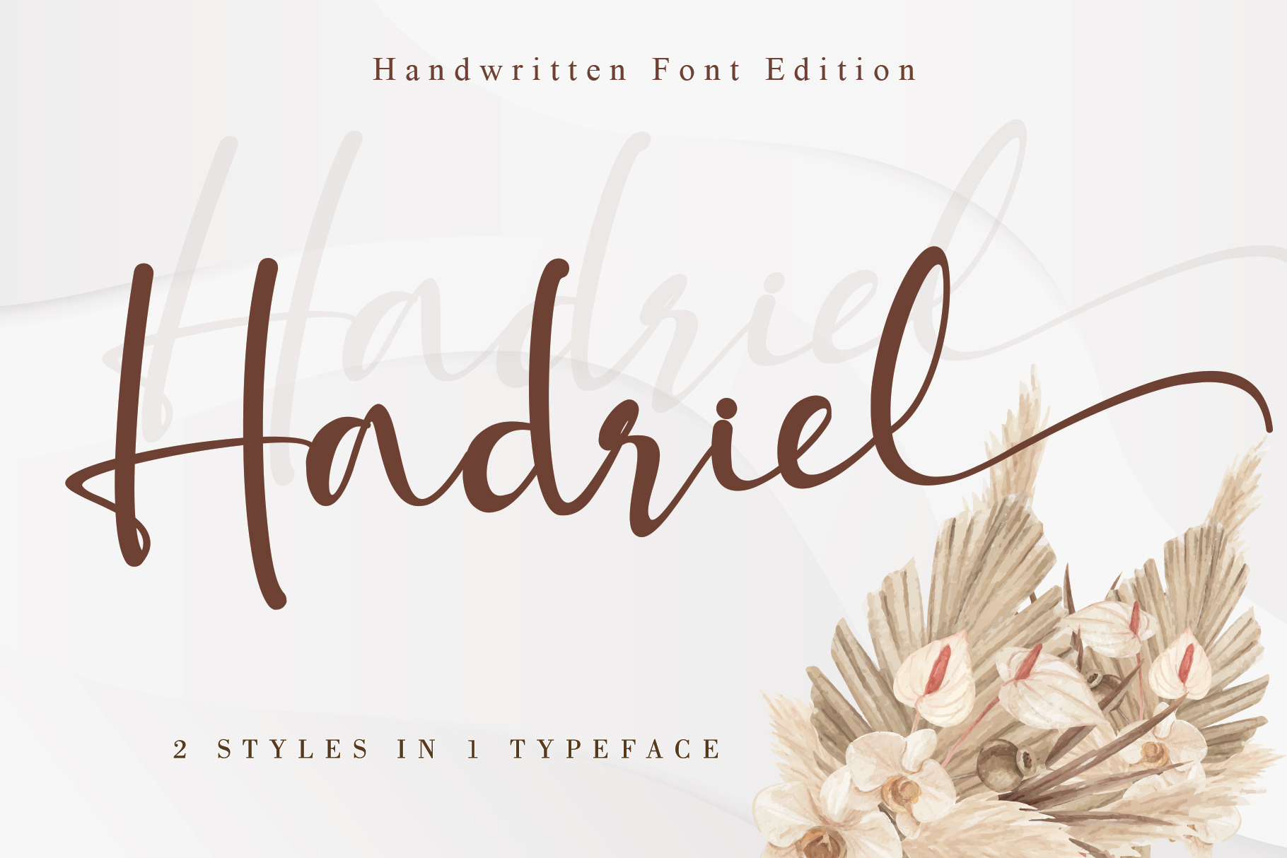 Hadriel-Fonts-4365351-1-1