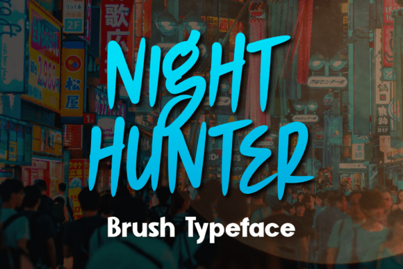 Night-Hunter-Fonts-4457476-1-1-580x387