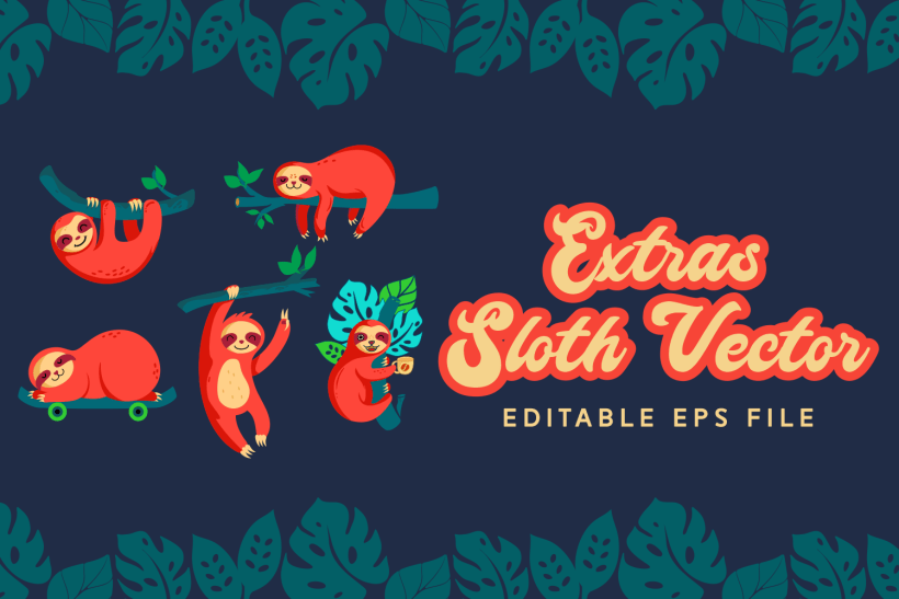 Slothdown Baby Font by Dreamink (7NTypes)_2