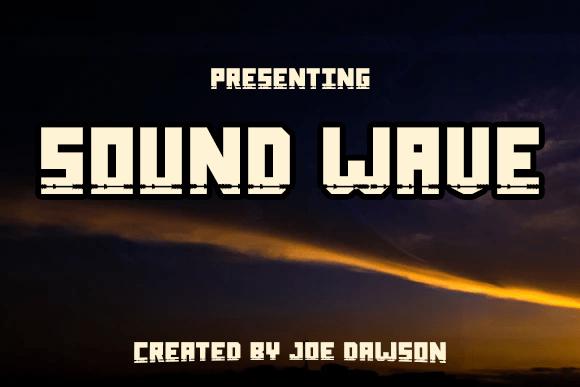 Sound-Wave-Fonts-3936987-2