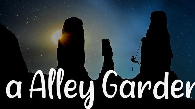 a-alley-garden-741x415-aa17abacad