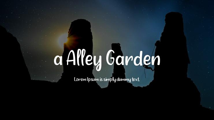 a-alley-garden-741x415-d76d355676