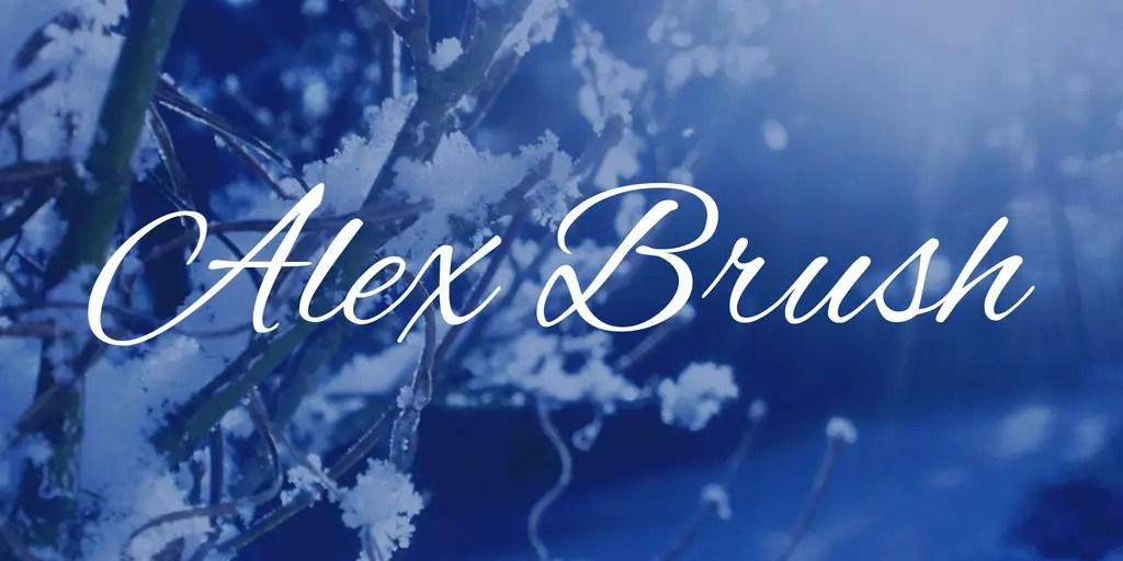 alex-brush-font-2-big