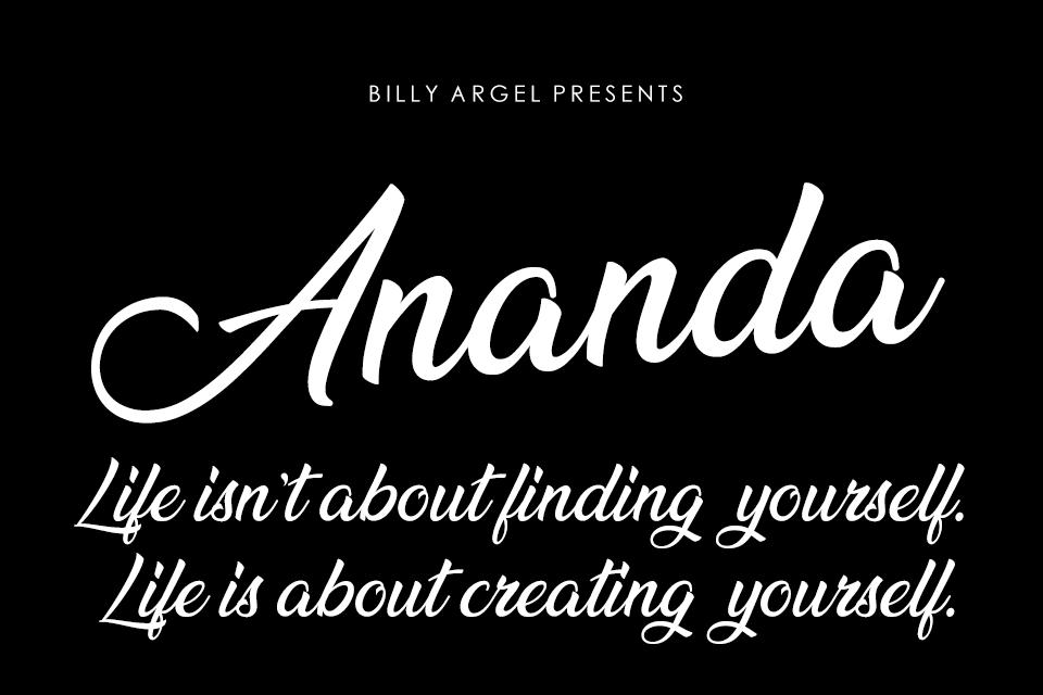 ananda-font-1-big