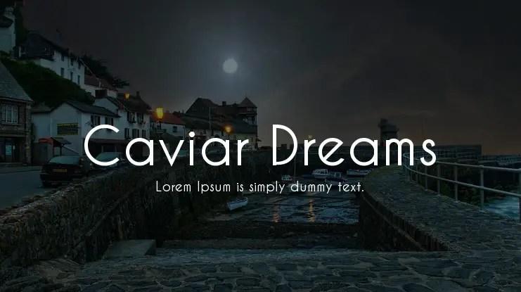 caviar-dreams-741x415-4eb4e93a27