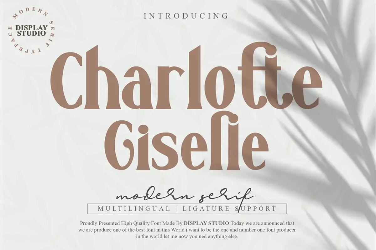 charlottegiselle-1 (1)