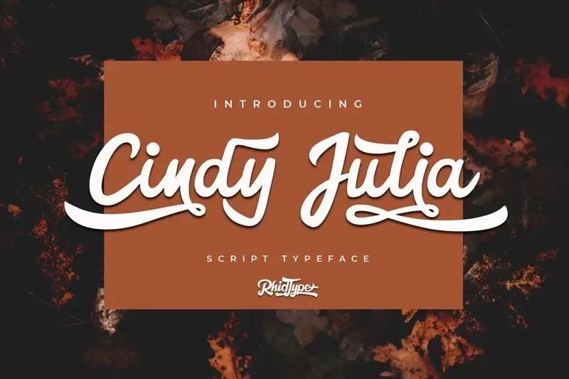 cindy_julia