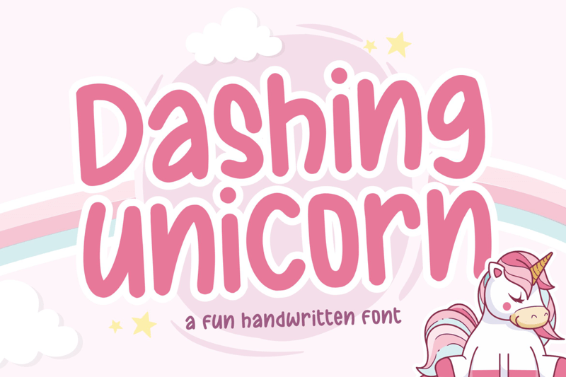 dashing_unicorn01