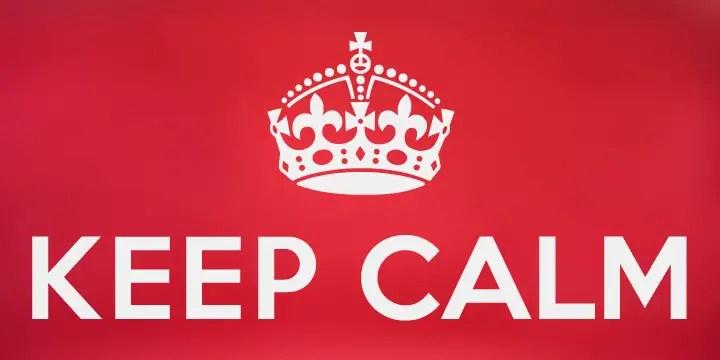 keep-calm-font-1-big