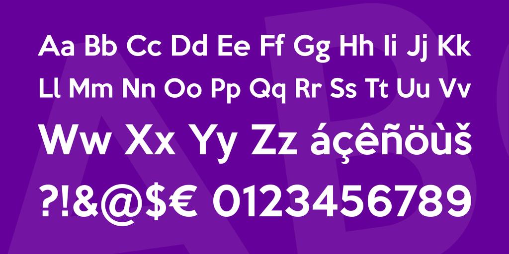 keep-calm-font-4-big