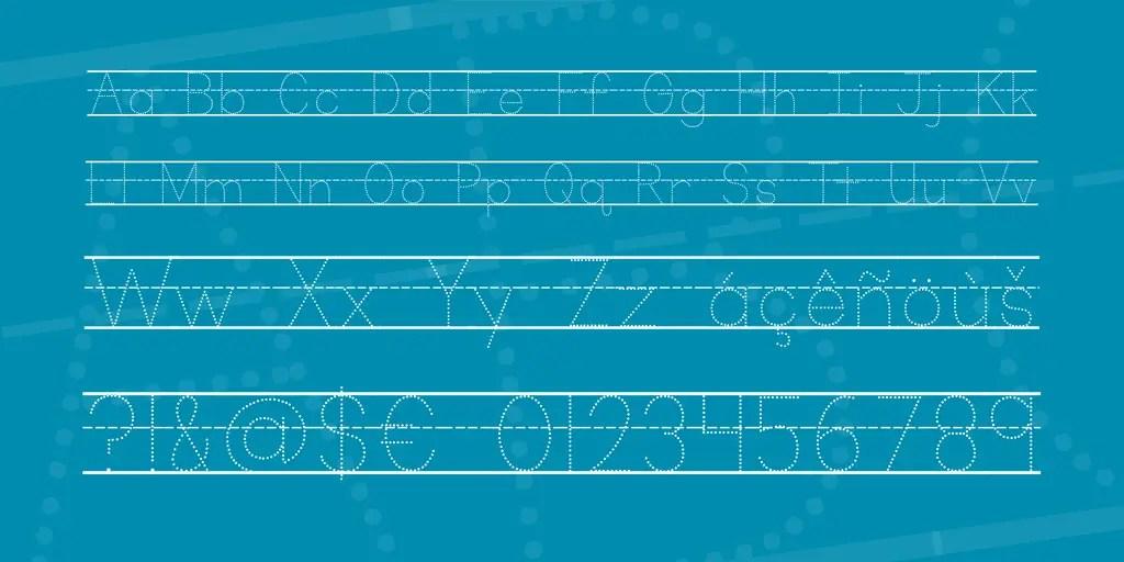 kg-primary-dots-font-2-big