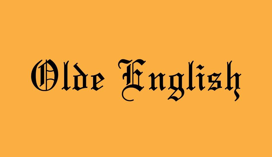 olde-english-b