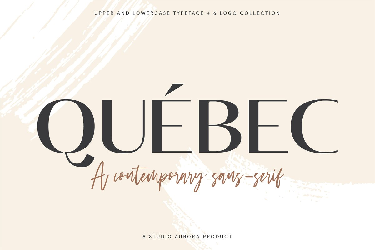 quebec_type-01-