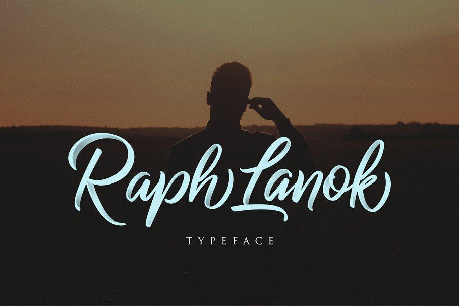 raphlanok1a-