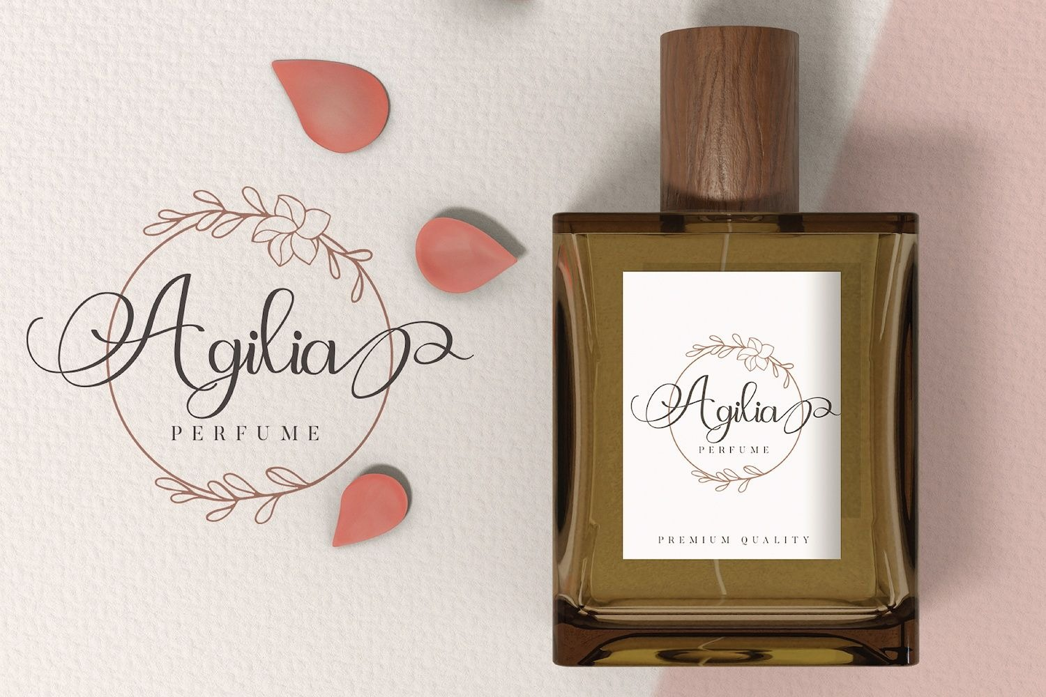 Angeliny Calligraphy Script Font-2 (1)