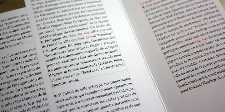 Calluna Sans Serif Typeface-3