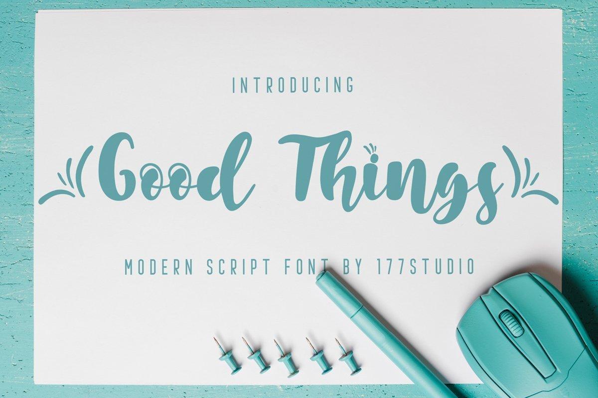 Good-Things-Modern-Script-Font-1