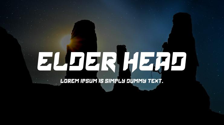 elder-head-741x415-81c30a723a