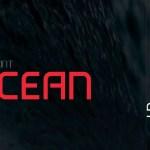 Ocean Sans Serif Font Family