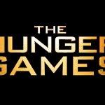 Hunger Games Font