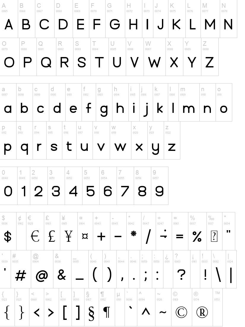 Branding-Pro-Font-2