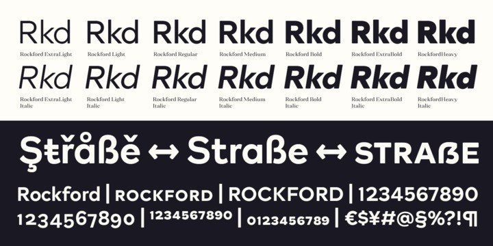Rockford-Sans-Serif-Font-3