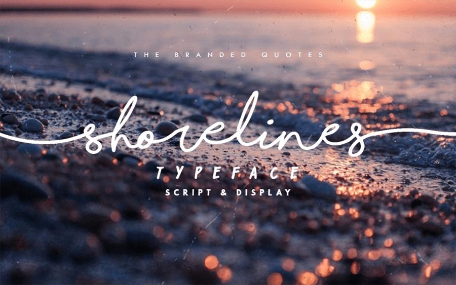 01_shorelines-script-free-font