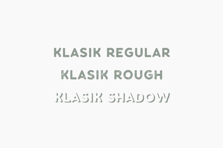 02_klasik-fonts-1